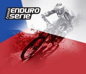 Česká Enduro Serie