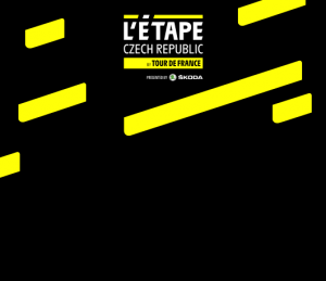 L'Etape Czech Republic